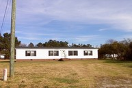 Address Not Disclosed Lucama NC, 27851