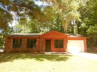 Address Not Disclosed Tallahassee FL, 32303