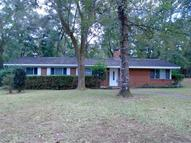 Address Not Disclosed Tallahassee FL, 32301