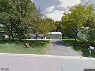 Address Not Disclosed Coon Rapids MN, 55433