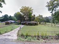 Address Not Disclosed Anniston AL, 36201