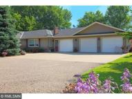 743 N 6th Street Winsted MN, 55395