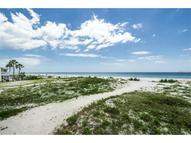 19328 Gulf Boulevard Indian Shores FL, 33785