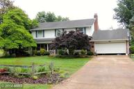 20039 Williams Drive Culpeper VA, 22701