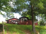 5727 Rustic Colony Ln Boulder Junction WI, 54512