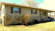 196 Winter Dr Dowelltown TN, 37059