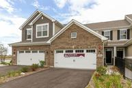 16043 W Coneflower Drive Lockport IL, 60441