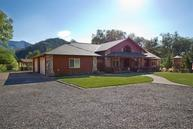8951 North Applegate Rd Grants Pass OR, 97527