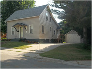827 Jones Ave. Oglesby IL, 61348