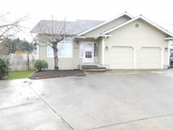 2620 18th Ave Sw Puyallup WA, 98371