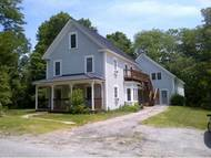 104 Hall Avenue 6 Henniker NH, 03242