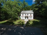 17 Highland Ave Rollinsford NH, 03869
