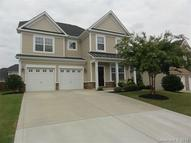 3227 Shadowy Retreat Drive Stallings NC, 28104