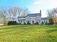 14 Wolfe Lane Purchase NY, 10577