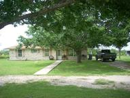 13357 State Highway 11 Cumby TX, 75433