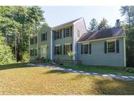65 Whitehouse Road Rochester NH, 03867