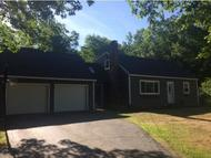 49 Boody Farm Rd Epping NH, 03042