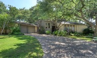 419 Woodway Forest Dr San Antonio TX, 78216
