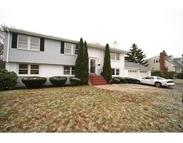 62 Scott Cir Dedham MA, 02026