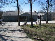 3309 State Highway 176 Rockaway Beach MO, 65740