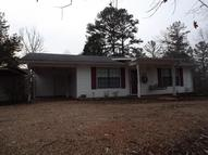 2264 Chapman Road Pontotoc MS, 38863