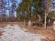 Lot 3, Oak Grove Rd Madisonville TN, 37354