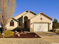423 Triple Crown Way Grantsville UT, 84029