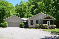 49 Sugar Creek Rd. Cullowhee NC, 28723