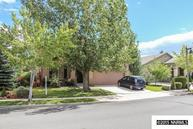 2737 Silverton Way Sparks NV, 89436