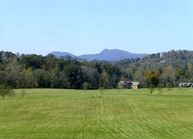 Lot 95-River S/D 2042 River Mist Circle New Market TN, 37820