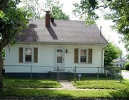 1347 13th Street Tell City IN, 47586