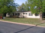 314 South 1st St St Sterling KS, 67579