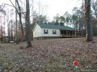 509 Heritage View Indian Trail NC, 28079