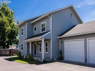 808 55th St Springfield OR, 97478