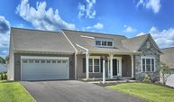 234 Copper Beech Lane Womelsdorf PA, 19567