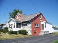 3618 Winfield Ave Moosic PA, 18507