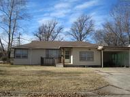 1301 N 5th Street Neodesha KS, 66757