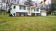 17270 Outer Drive Big Rapids MI, 49307