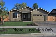 199 East Hersey Ashland OR, 97520