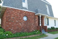 601 Tiffin Ave Findlay OH, 45840
