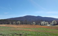 Lot 6 High Meadows Lot 6 Hiawassee GA, 30546