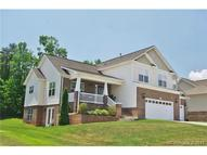 128 Quail Haven Drive Troutman NC, 28166