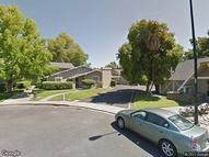 Address Not Disclosed Vacaville CA, 95688