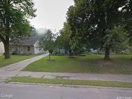 Address Not Disclosed Minneapolis MN, 55426