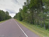 Address Not Disclosed Wrenshall MN, 55797
