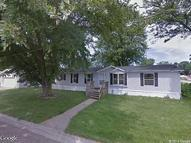 Address Not Disclosed Eddyville IA, 52553