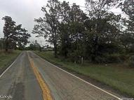Address Not Disclosed West Plains MO, 65775