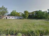 Address Not Disclosed Clayton IL, 62324