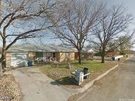 Address Not Disclosed Decatur TX, 76234