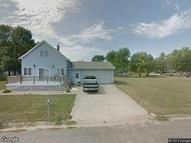 Address Not Disclosed Porter MN, 56280